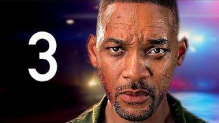 BAD BOYS 3 (2020) Will Smith Movie – Trailer Concept (HD)