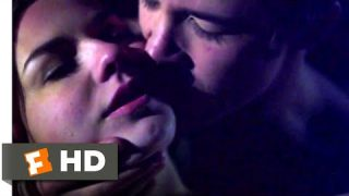 Born Bad (2011) – Intoxicating Love Scene (4/10) | Movieclips
