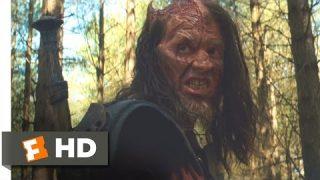 Clash of the Titans (2010) – Calibos Attacks Scene (3/10) | Movieclips