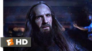 Clash of the Titans (2010) – I Am Hades Scene (2/10)   Movieclips
