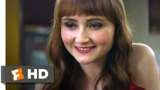 Dismissed (2017) – Sexual Education Scene (3/9) | Movieclips