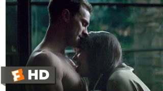 Fifty Shades Freed (2018) – Tasting Her Ice Cream Scene (7/10) | Movieclips