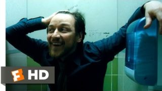 Filth (4/10) Movie CLIP – Defamation of Character (2013) HD