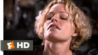 Hollow Man (2000) – One More Experiment Scene (3/10) | Movieclips