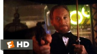Last Action Hero – No Sequel For You Scene (10/10) | Movieclips