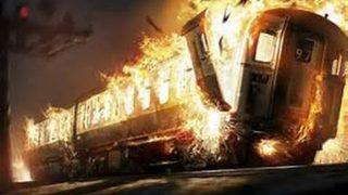 Last Passenger (2013) HD 720p Full Movie