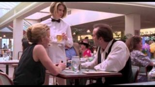 Leaving Las Vegas – ORIGINAL TRAILER HD (1995) NICOLAS CAGE MOVIE