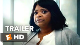 Luce Trailer #1 (2019)   Movieclips Trailers