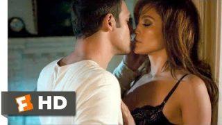 The Boy Next Door (1/10) Movie CLIP – Let Me Love You (2015) HD