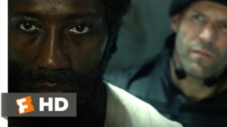 The Expendables 3 (1/12) Movie CLIP – Doc's Revenge (2014) HD