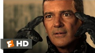 The Expendables 3 (4/12) Movie CLIP – Age is Just a State of Mind (2014) HD