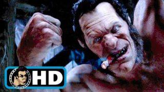 VAN HELSING (2004) Movie Clip – Van Helsing vs. Mr. Hyde |FULL HD| Hugh Jackman