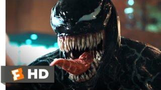 Venom (2018) – We Are Venom Scene (4/10) | Movieclips