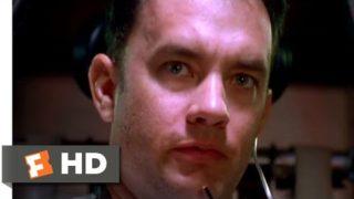 Apollo 13 (1995) – Houston, We Have a Problem Scene (4/11) | Movieclips