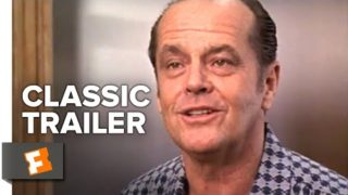 As Good as It Gets (1997) Trailer #1   Movieclips Classic Trailers