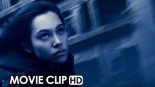 Attack on Titan Movie Clip #6 (2015) – Haruma Miura Action Movie HD