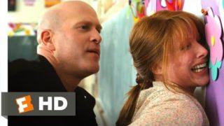 Bad Teacher (2011) – Check My Urine! Scene (10/10)   Movieclips