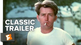 Badlands (1973) Trailer #1 | Movieclips Classic Trailers