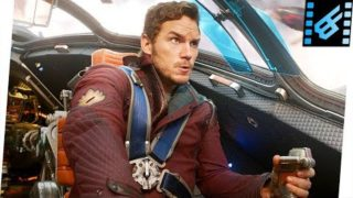 Battle of Xandar (Part 1) | Guardians of the Galaxy (2014) Movie Clip