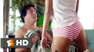 Baywatch (2017) – Happy Endings For Everyone Scene (10/10) | Movieclips