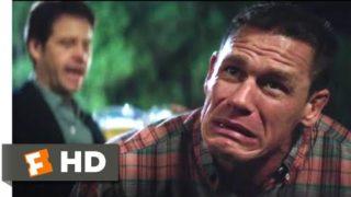 Blockers (2018) – Butt Chug Scene (4/10) | Movieclips