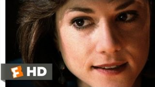 Broadcast News (1/5) Movie CLIP – She Is This Good (1987) HD