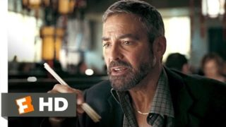 Burn After Reading (6/10) Movie CLIP – Harry and Linda's Blind Date (2008) HD
