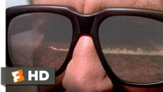 Casino (9/10) Movie CLIP – Meeting in the Desert (1995) HD