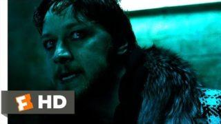 Filth (9/10) Movie CLIP – Wanna Hear You Squeal (2013) HD