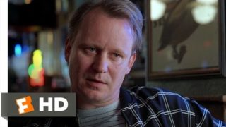 Good Will Hunting (8/12) Movie CLIP – Direction & Manipulation (1997) HD