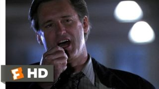 Independence Day (4/5) Movie CLIP – The President's Speech (1996) HD