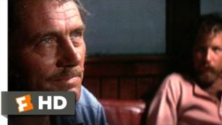 Jaws (1975) – The Indianapolis Speech Scene (7/10) | Movieclips