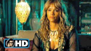 "JOHN WICK 3 ""Sofia"" Movie Clip (2019) Keanu Reeves, Halle Berry Movie"