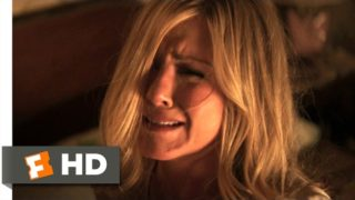 Life of Crime (2013) – Take Your Clothes Off Scene (7/11)   Movieclips