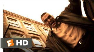 Lock, Stock and Two Smoking Barrels (9/10) Movie CLIP – Eddie Loses Money Again (1998) HD