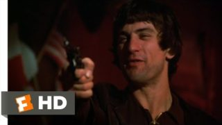 Mean Streets (9/10) Movie CLIP – Where's the Rest? (1973) HD