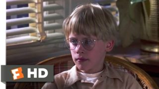 My Girl (1991) – My Best Friend Scene (4/10) | Movieclips