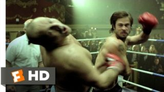 One-Punch Mickey – Snatch (4/8) Movie CLIP (2000) HD
