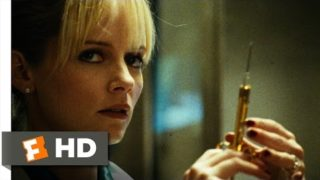 Planet Terror (2/12) Movie CLIP – These Are My Friends (2007) HD