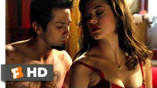 Planet Terror (6/12) – Passion So Hot It Burned the Film (2007) HD