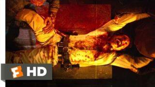Planet Terror (7/12) Movie CLIP – Give Him All the Guns (2007) HD