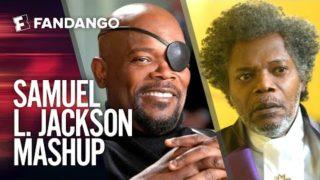Samuel L. Jackson Best Movie Quotes   Movieclips