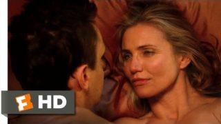 Sex Tape (2014) – Instant Boner-Giver Scene (1/10) | Movieclips