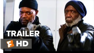 Shaft Trailer #1 (2019) | Movieclips Trailers