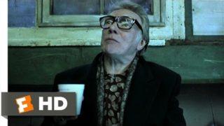 Six Pieces, Sixteen Pigs – Snatch (5/8) Movie CLIP (2000) HD