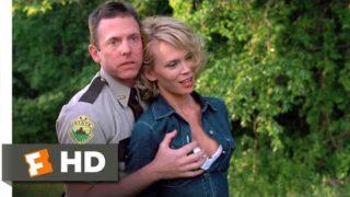 Super Troopers (3/5) Movie CLIP – Horny Germans (2001) HD