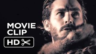 Sword of Vengeance Movie CLIP – The Fight Begins (2015) – Action Movie HD