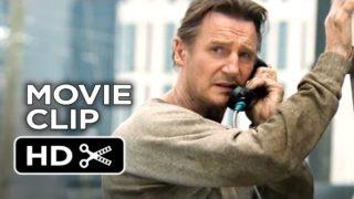 Taken 3 Movie CLIP – Rabbit Hole (2015) – Liam Neeson Action Movie HD