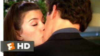 That Thing You Do! (5/5) Movie CLIP – Good and Kissed (1996) HD