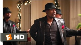 The Best Man Holiday (3/10) Movie CLIP – Can You Stand The Rain (2013) HD